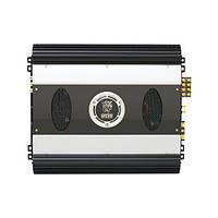 Усилитель Mystery MA-4.250 V2