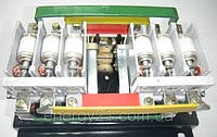 Реверсивный вакуумный контактор КВн 3-80/1,14-1,6-Р