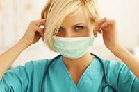 Страничка валеолога за ноябрь 2016 г. Профилактика и лечение гриппа