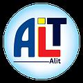 """""""ALIT"""" сучасні системи обігріву, кондиціонування, тепловодопостачання"""""""