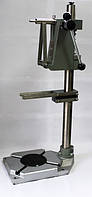 Подставка под афрометр, модель AFRO RR
