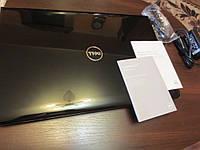Мощный ноутбук Dell Inspiron 5758 i3-5005U 17.3'' HD+
