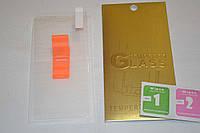Защитное стекло (защита) для Huawei P8 Lite ОТЛИЧНОЕ КАЧЕСТВО