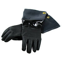 Перчатки Rotissi-Glove для защиты рук от высоких температур (до 260°C, жар, пар), 432 мм