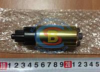 Насос топливный электрический 1106100UA-E01 Chery A15 Amulet (сам насос) Лицензия