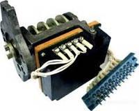 Блок сигнализации положения токовый БСПТ
