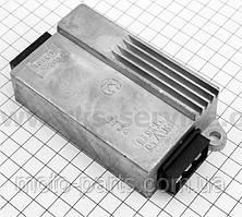 Коммутатор-стабилизатор 262.3734 12V 60W