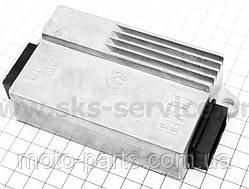 Коммутатор-стабилизатор  94.3734 12V 90W