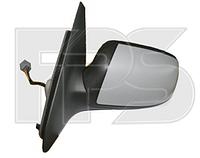 Зеркало правое электро с обогревом MONDEO -07