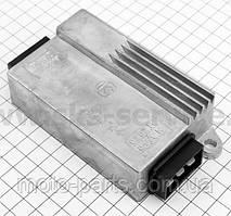 Коммутатор-стабилизатор 252.3734 6V 45W