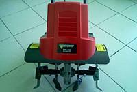 Электрокультиватор FORTE ЕРТ- 1400 (культиватор)