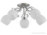Металлический светильник CORE 22485