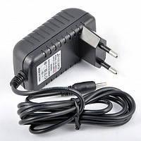 Зарядное устройство 5 вольт 2А для планшета, электронной книги, смартфона, мобильного телефона