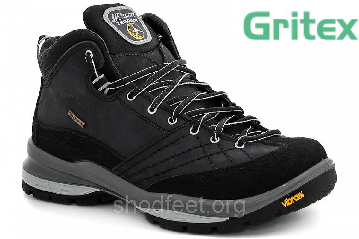 Ботинки Red Rock (Grisport) 12511 - N64