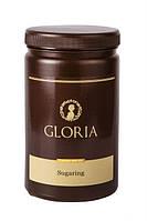 Паста для шугаринга Gloria ультра мягкая 1,8 кг
