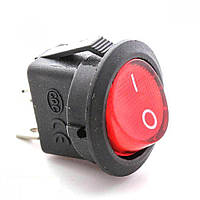 Выключатель RS PB-007