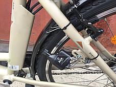 Электровелосипед Biria by Mifa 28 , фото 3