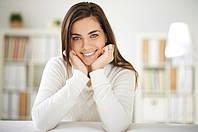 Ода радости. Какие средства повышают уровень гормонов счастья
