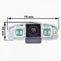 Камера заднего вида Prime-X CA-1329 Honda, фото 1