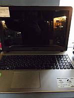 Ноутбук Asus X540S, фото 1