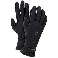 Перчатки Marmot Women's Fuzzy Wuzzy Glove
