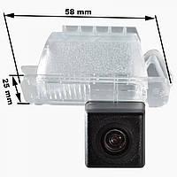 Камера заднего вида Prime-X CA-9548 Ford, фото 1