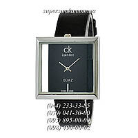 Необычные женские наручные часы Calvin Klein SSBN-1004-0044