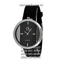 Необычные женские наручные часы Calvin Klein SSBN-1004-0048