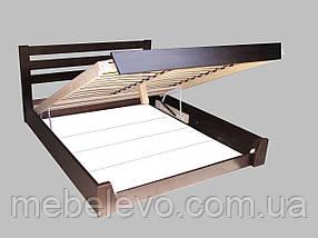 Кровать с подъемным механизмом Селена, ТМ Эстелла
