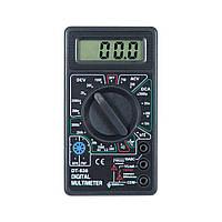 Мультиметр (тестер) Digital Multimeter DT-838, фото 1