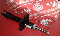 Амортизатор передний Chery Amulet A11-2905010BA