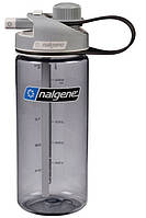Бутылки NALGENE на 600мл MULTIDRINK для высокой температуры