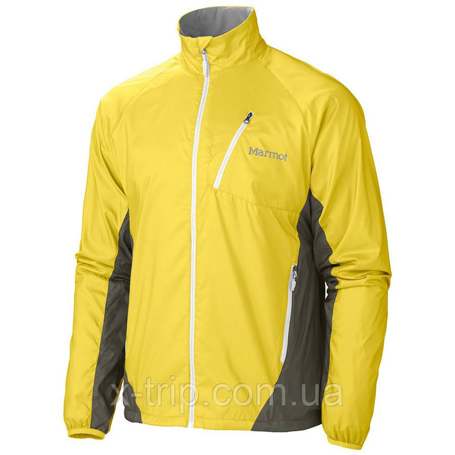 Куртка Marmot Men's Stride Jacket