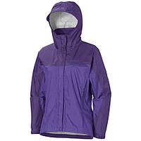 Куртка Marmot Women's PreCip Jacket 1027