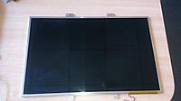 Матрица ноутбука Acer TravelMate 5520/5520G (модель MS2210) б/у