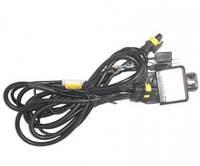 35W Контроллер для бикс.ламп с проводами, без ТМ