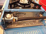 Плита газовая Kovea Portable Range TKR-9507-P, фото 6