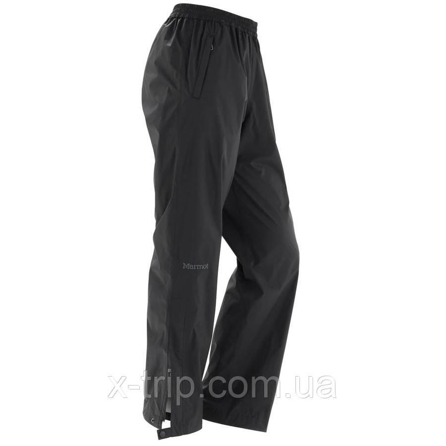 Штаны Marmot Women's Precip NanoPro Pant Long