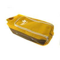 Органайзер сумка для обуви J01413 Yellow