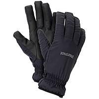 Перчатки Marmot DriClime Glove мужские