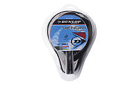 Универсальная ракетка для настольного тенниса + чехол для ракетки Dlop