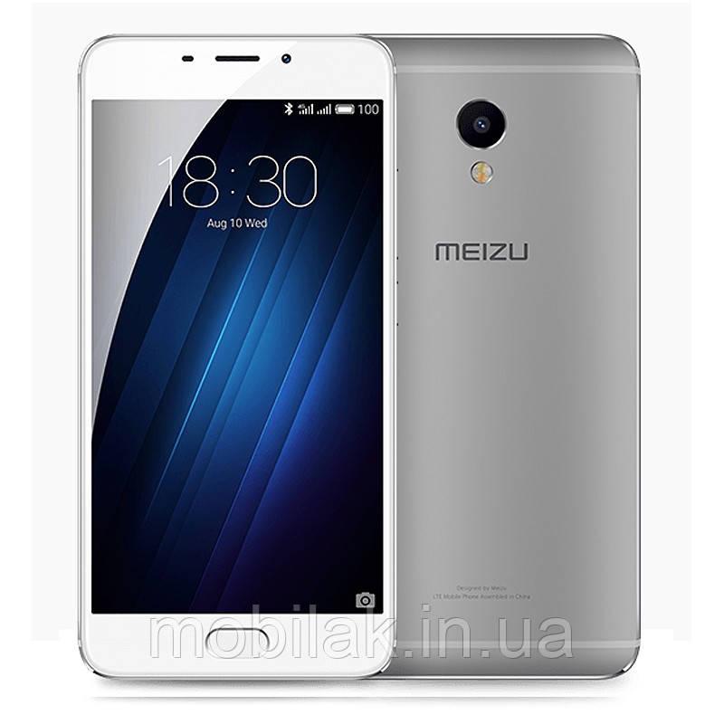 Смартфон  Meizu M3E: