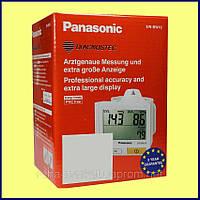 Автоматический тонометр кистевой Panasonic EW-BW10