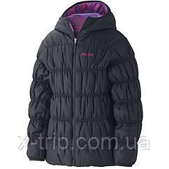 Куртка для девочки Marmot Girls Luna Jacket
