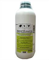 Энроксил - 10%  оральный 1 л КRКА