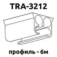Профиль с управлением TRA-3212_40