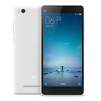 Xiaomi Mi4c 32GB (White) 12 мес., фото 1