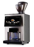 Кофемашина  KVAH37 (автоматическая) GGM