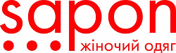 "Интернет-магазин ""SAPON"""