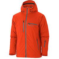 Куртка горнолыжная Marmot Treeline Jacket (72430)